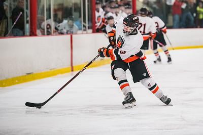Hockey-192