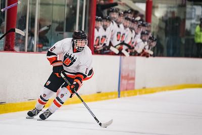 Hockey-278