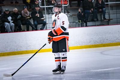 Hockey-108