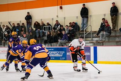 Hockey-265