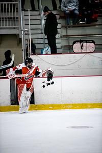Hockey-299