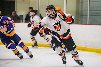 Hockey-301