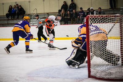 Hockey-267