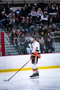Hockey-107