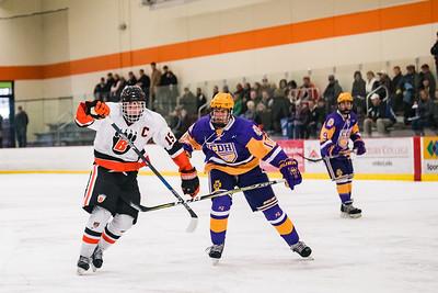 Hockey-272