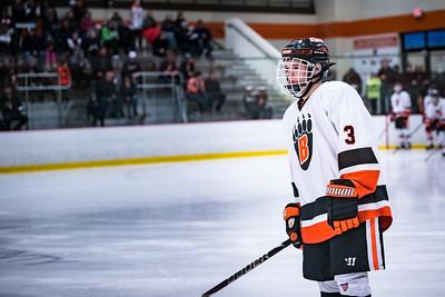 Hockey-105