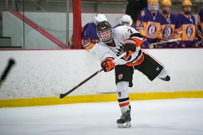 Hockey-170