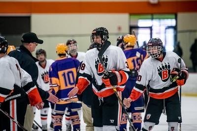Hockey-277