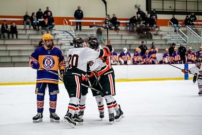 Hockey-244
