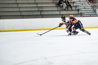 Hockey-193