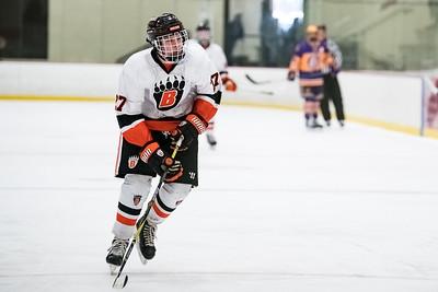 Hockey-18