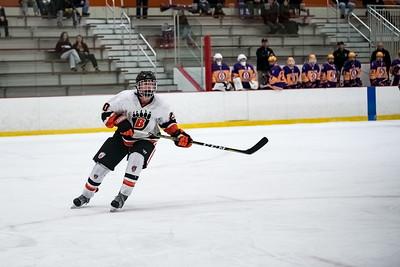 Hockey-203
