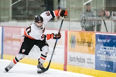 Hockey-33
