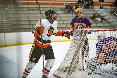 Hockey-47