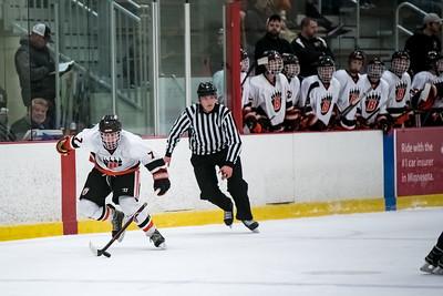 Hockey-167