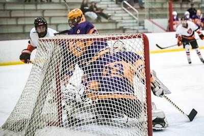 Hockey-45