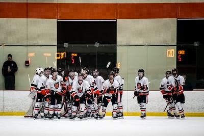 Hockey-273