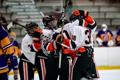 Hockey-249