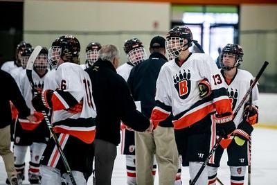 Hockey-285