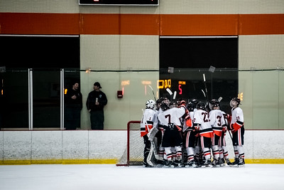 Hockey-268