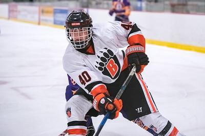 Hockey-42