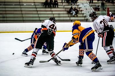Hockey-237