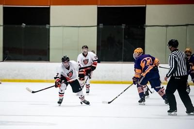 Hockey-217
