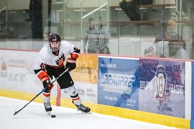 Hockey-35
