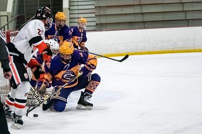 Hockey-230