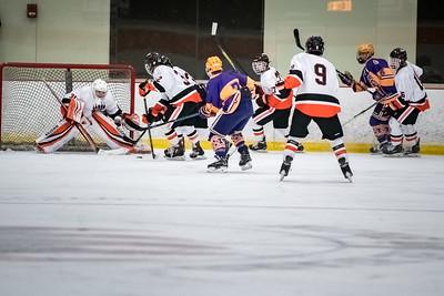 Hockey-11