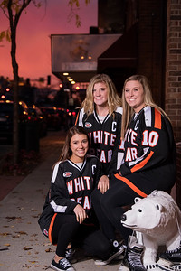 -DSC_2011HockeyCaptains