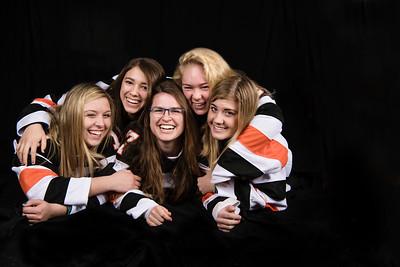 -DLS_2035HockeySR