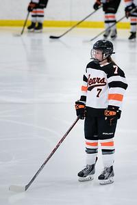 _DLS3502Hockeyplayoff1