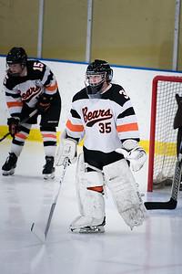 _DLS3518Hockeyplayoff1