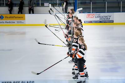 _DLS3543Hockeyplayoff1