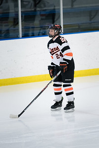 _DLS3511Hockeyplayoff1