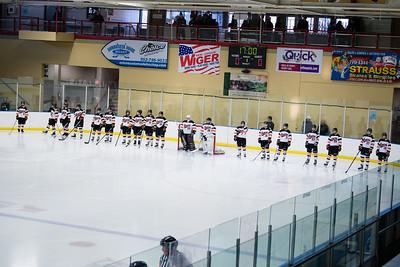 _DLS3489Hockeyplayoff1