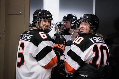 _DLS3462Hockeyplayoff1