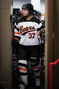 _DLS3468Hockeyplayoff1