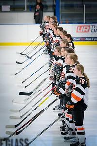 _DLS3540Hockeyplayoff1