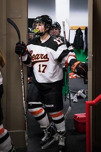 _DLS3472Hockeyplayoff1
