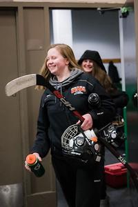 _DLS3482Hockeyplayoff1