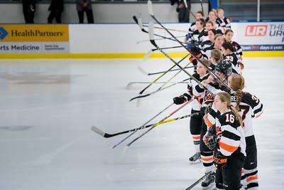 _DLS3548Hockeyplayoff1