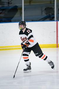 _DLS3507Hockeyplayoff1