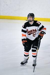 _DLS3514Hockeyplayoff1