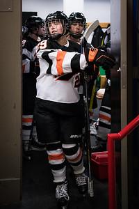_DLS3469Hockeyplayoff1