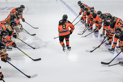 _DLS49302ndVMVHockeyx
