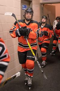 _DLS49182ndVMVHockeyx