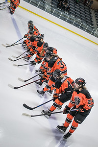 _DLS49362ndVMVHockeyx