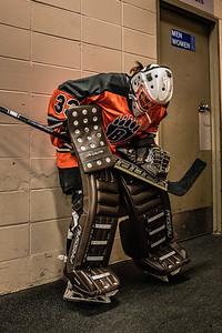 _DLS49052ndVMVHockeyx